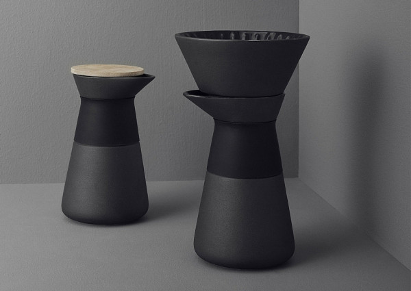 Stelton-Theo-slow-coffe-brewer