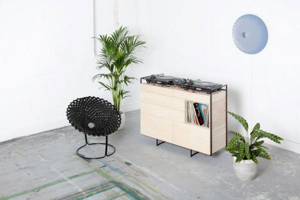 Studio-Rik-ten-Velden-Selectors-Cabinet-2