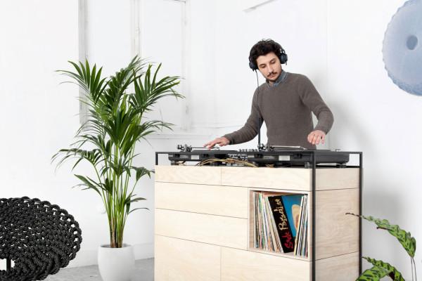 Studio-Rik-ten-Velden-Selectors-Cabinet-3