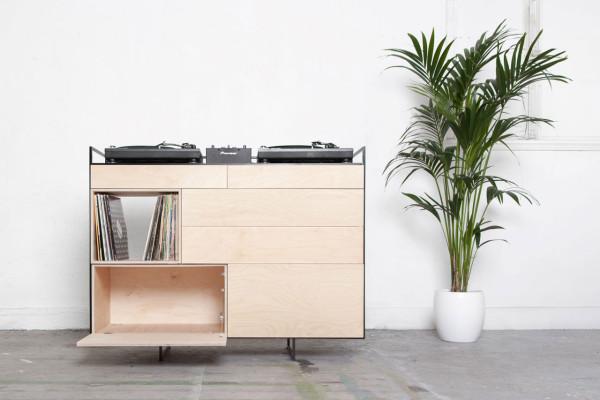 Studio-Rik-ten-Velden-Selectors-Cabinet-5