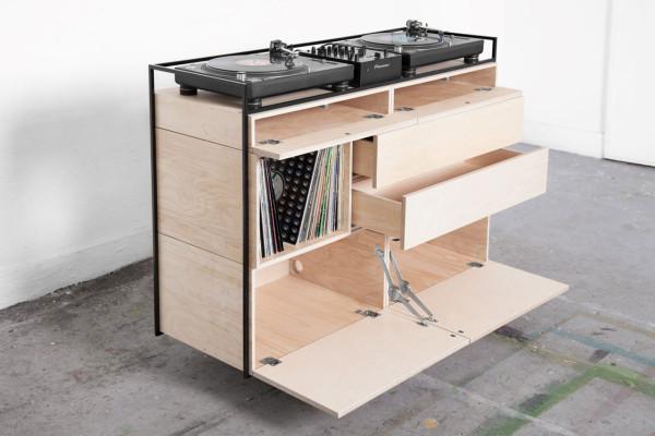 Studio-Rik-ten-Velden-Selectors-Cabinet-7