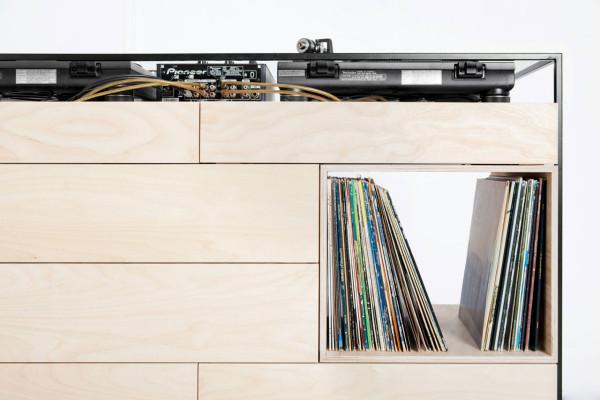 Studio-Rik-ten-Velden-Selectors-Cabinet-8