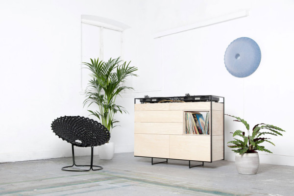 Studio-Rik-ten-Velden-Selectors-Cabinet-9