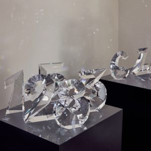MDW16: Swarovski's Partners with Top Designers on New Luxury Home Collection