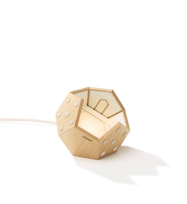 TWELVE-Lamps-Plato-Design-1a