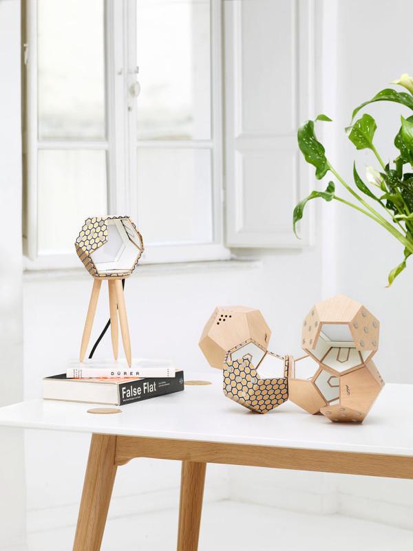 TWELVE-Lamps-Plato-Design-2