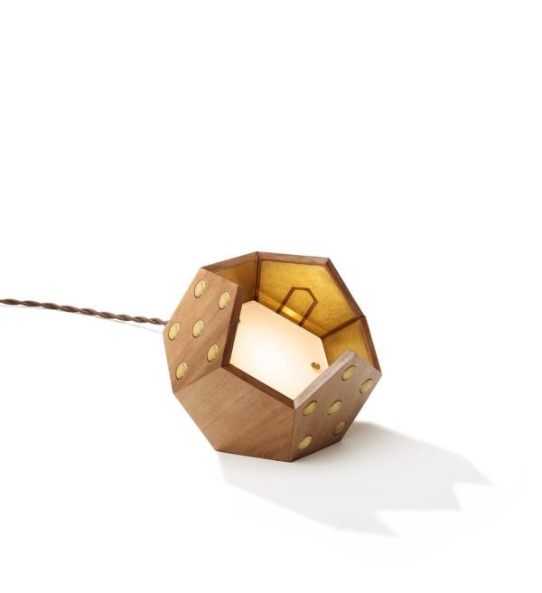 TWELVE-Lamps-Plato-Design-2a