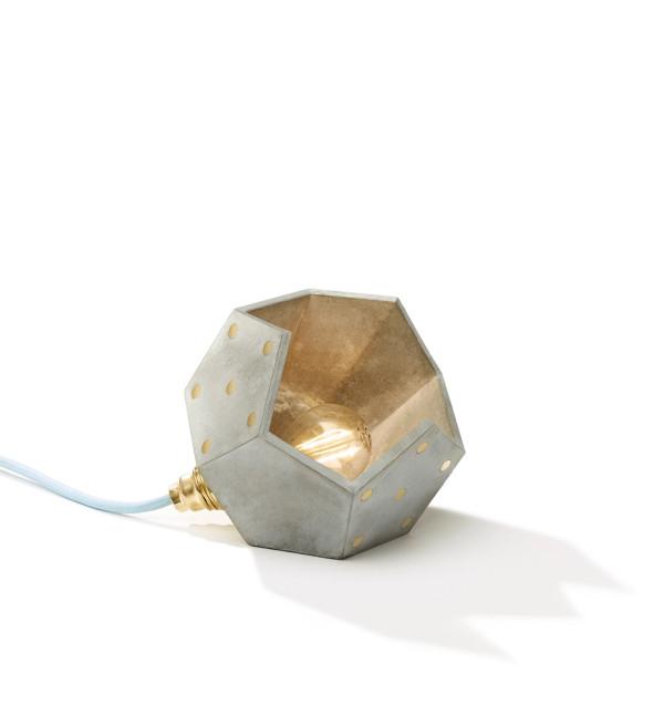 TWELVE-Lamps-Plato-Design-4