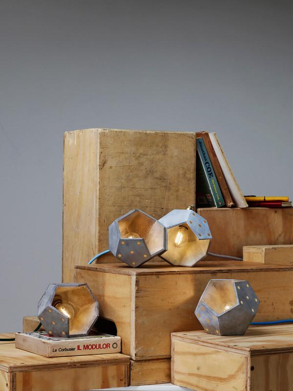 TWELVE-Lamps-Plato-Design-5