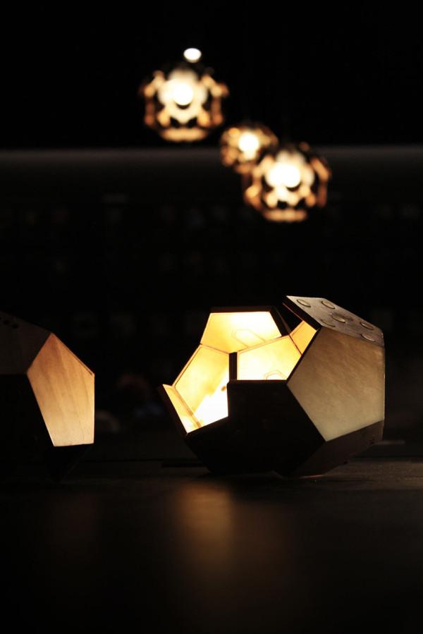 TWELVE-Lamps-Plato-Design-6