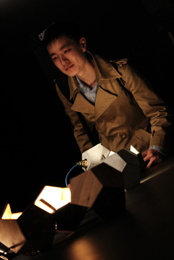 TWELVE-Lamps-Plato-Design-7