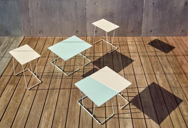 Tango-Tables-Ivan-Woods-Schiavello-11