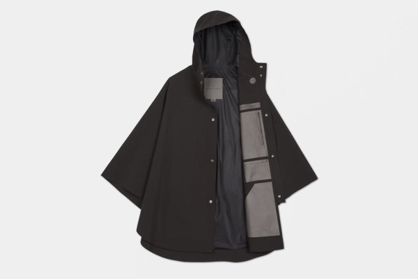 The-Arrivals-Snarkitecture-Poncho-12