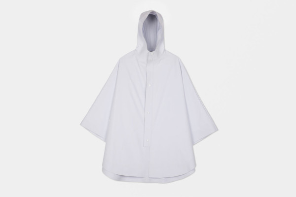 The-Arrivals-Snarkitecture-Poncho-13