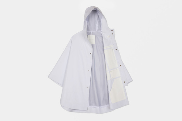The-Arrivals-Snarkitecture-Poncho-14