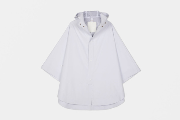 The-Arrivals-Snarkitecture-Poncho-16