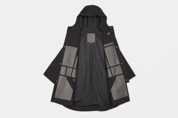 The-Arrivals-Snarkitecture-Poncho-2