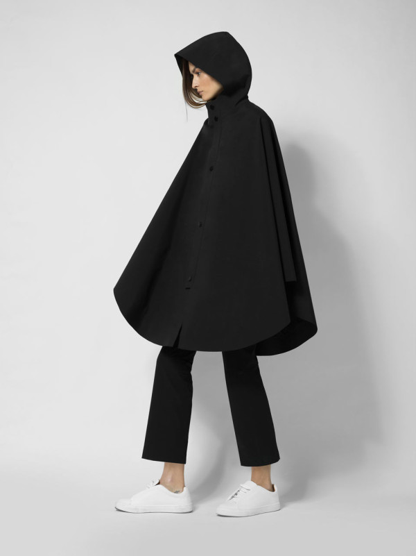 The-Arrivals-Snarkitecture-Poncho-4
