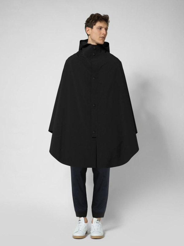 The-Arrivals-Snarkitecture-Poncho-6