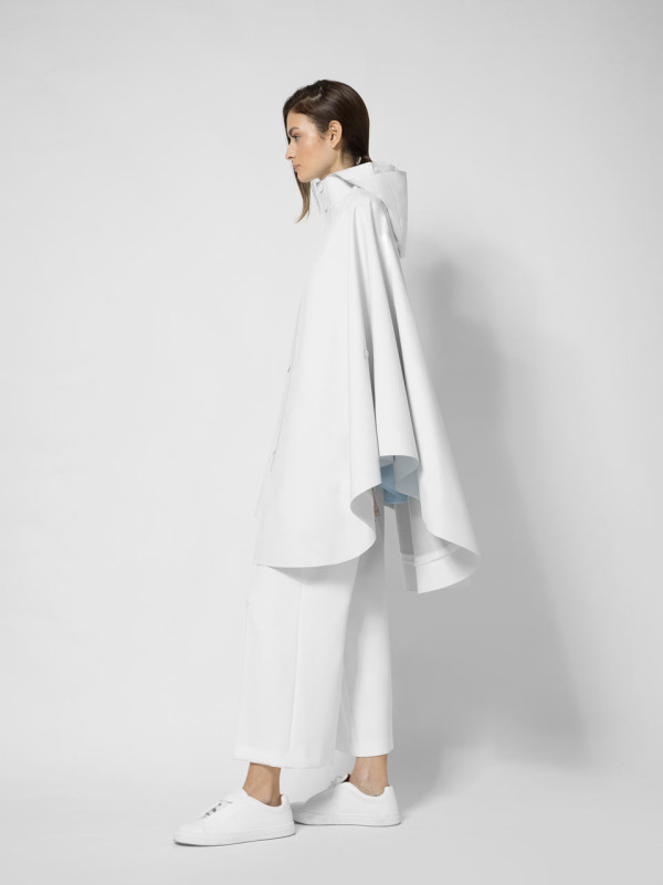 The-Arrivals-Snarkitecture-Poncho-7