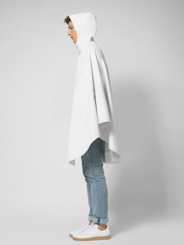 The-Arrivals-Snarkitecture-Poncho-8