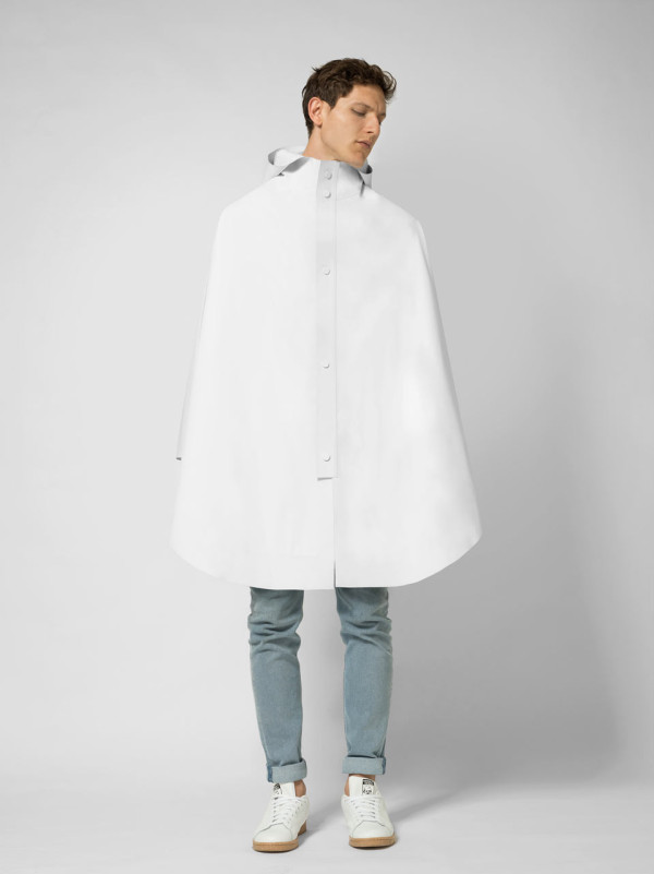The-Arrivals-Snarkitecture-Poncho-9