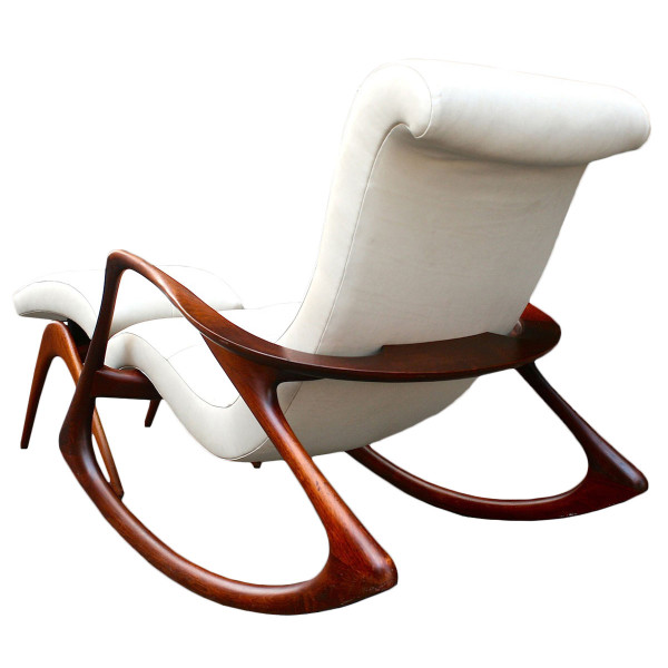 Vladimir-Kagan-3-rocking-chair-Todd-Merrill