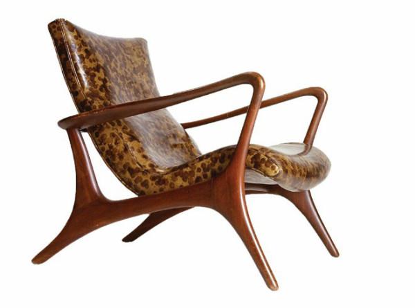 Vladimir-Kagan-4-chair