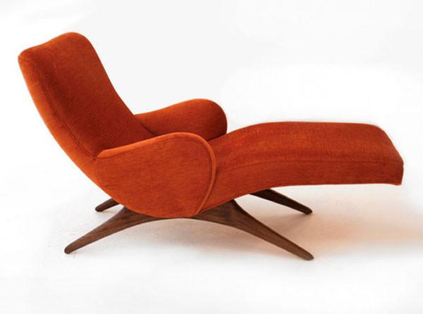Vladimir-Kagan-5-contour-chaise