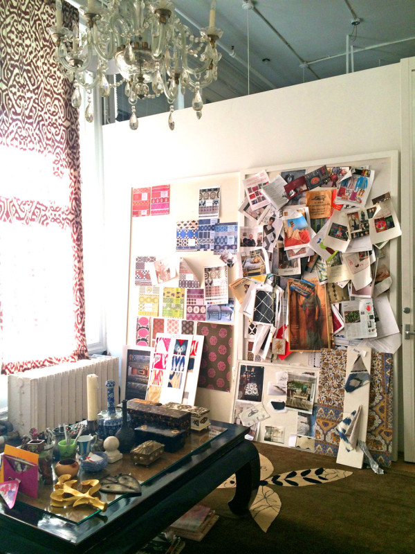 Where-I-Work-Madeline-Weinrib-3-inspiration-board