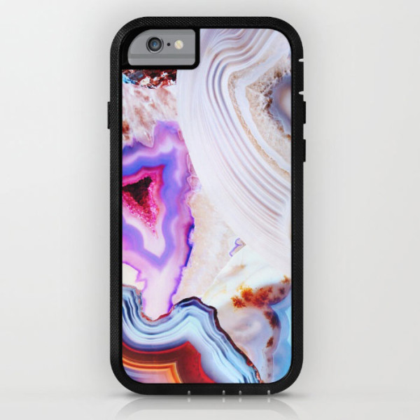 agate-a-vivid-metamorphic-rock-on-fire-cases