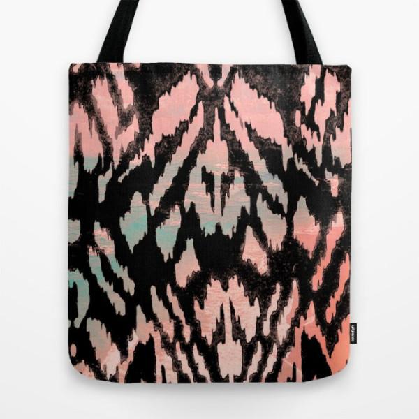 beach-0kc-bags
