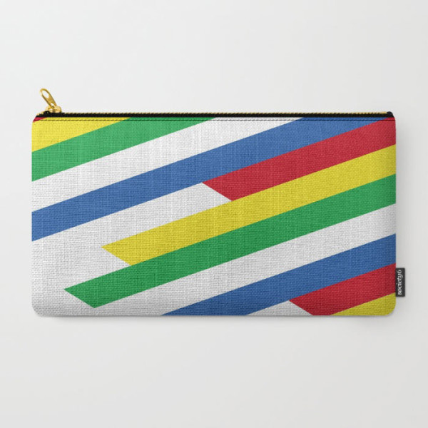 beach-tan-carry-all-pouches