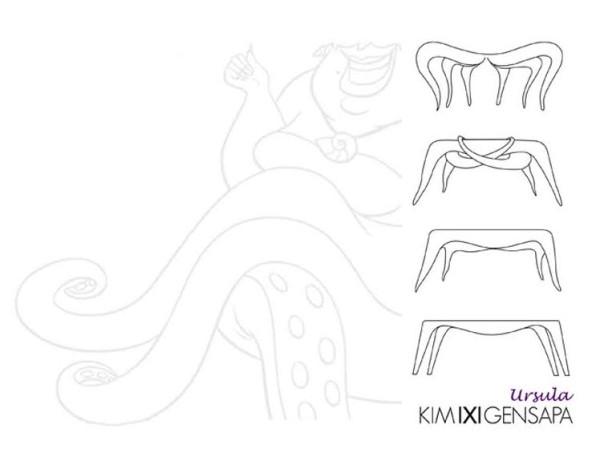 KIMXGENSAPA-URSULA-2