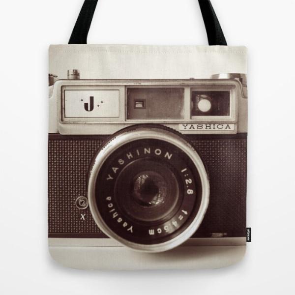 camera-xhj-bags