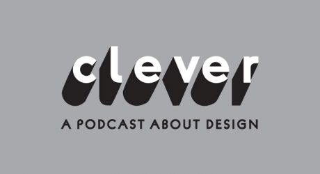Introducing Our New Podcast: Clever