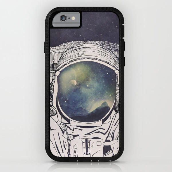 dreaming-of-space-vkj-cases