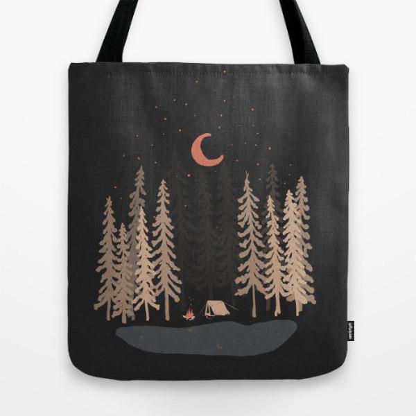 feeling-small-mwd-bags