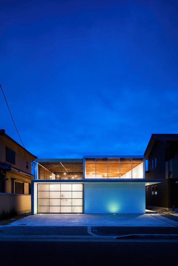 garagaterracehouse_yamashita_1