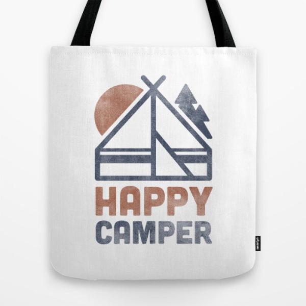 happy-camper-19n-bags
