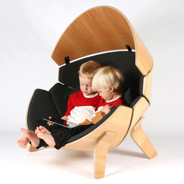 hideaway-chair