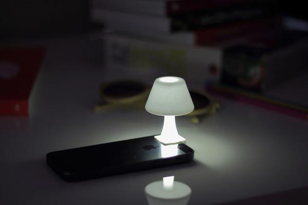 ibat-jour-smartphone-light-Ruspolini-Nazzareno-2