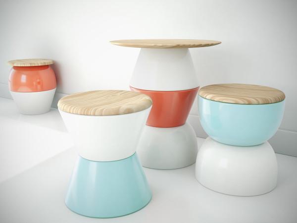 icff-2016-mio-furniture
