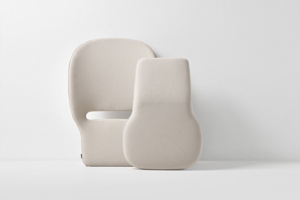 khodi_feiz_artifort_niloo_chair_2