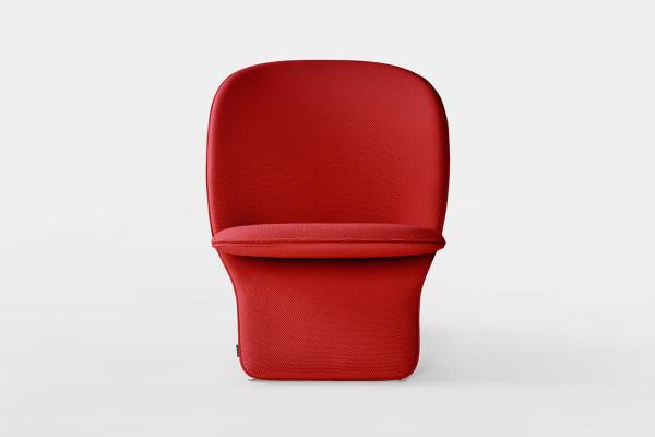 khodi_feiz_artifort_niloo_chair_3