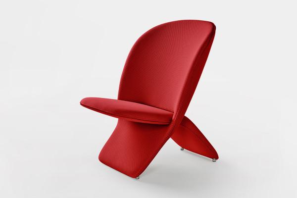 khodi_feiz_artifort_niloo_chair_4