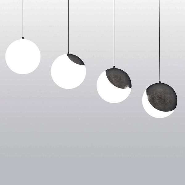 lunipse-lighting