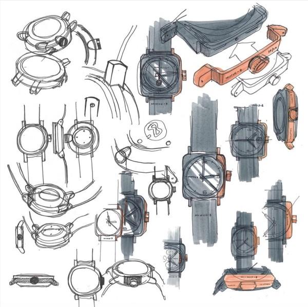minus8_watch-sketch