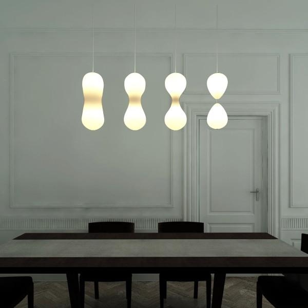 mitosis-lamp