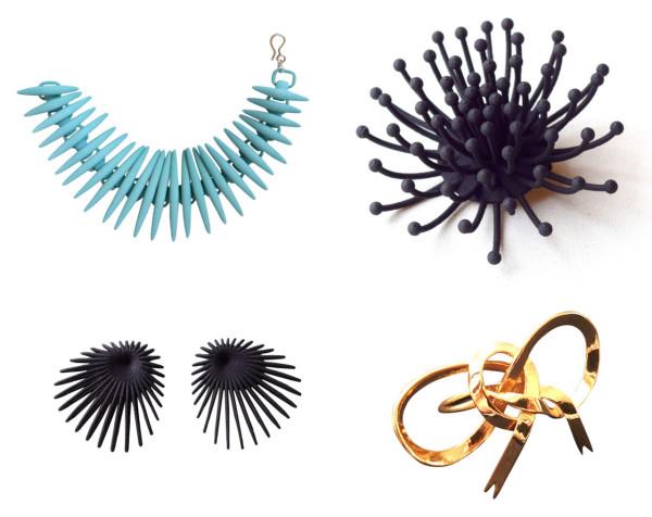 monocircus-3D-printed-jewelry